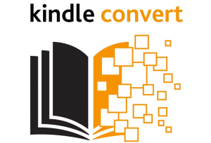 amazon-kindle-convert