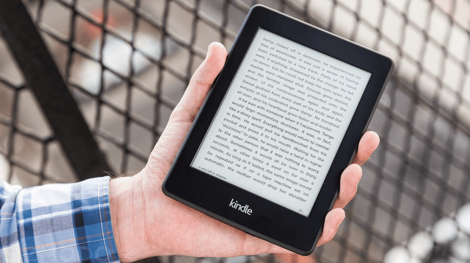 czytnik-ebook-jak-to-dziala
